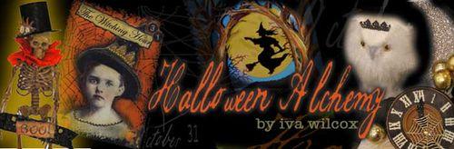 Halloweenblogbanner