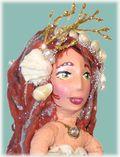 MermaidFace