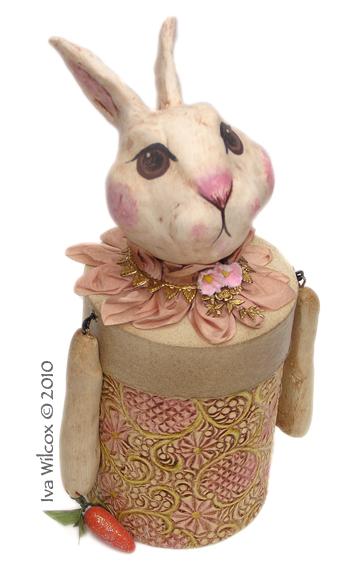 RabbitBox1