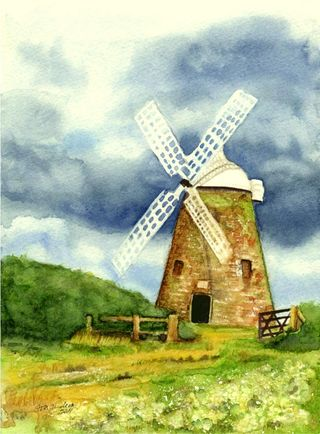 Windmillfnl