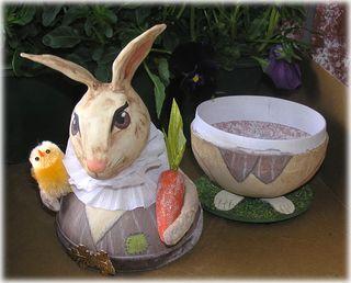 BunnyOpen