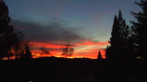 Sunset20411