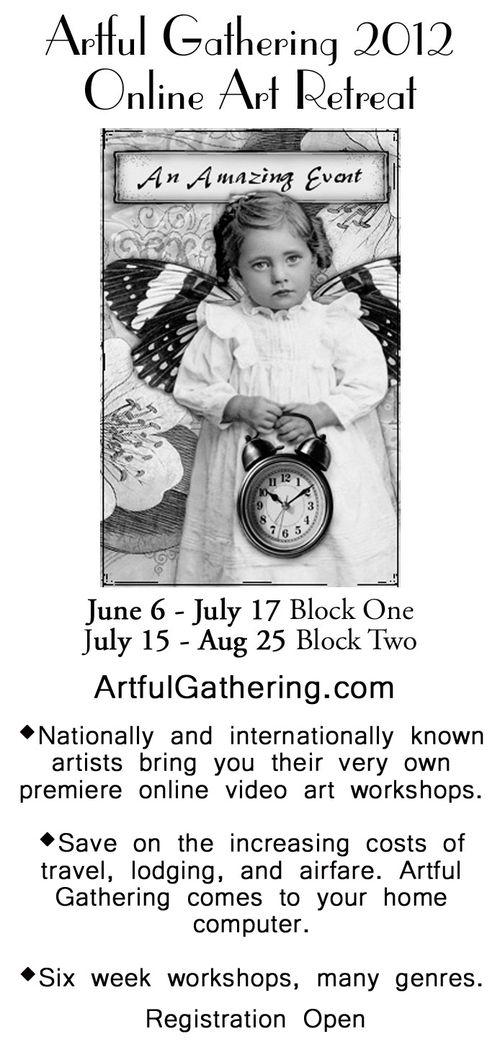 ArtfulGathering2012BW
