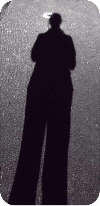 ShadowDuo2011