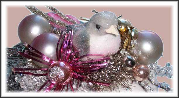 Pinkbirdcls_2