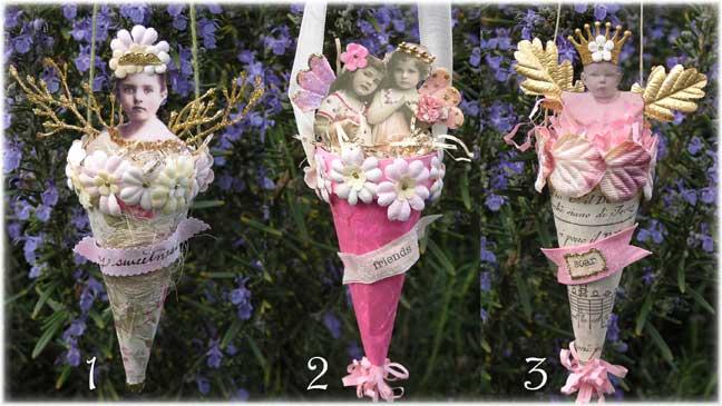 Fairycones72_2